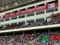 中国足协渭南国际青年足球锦标赛第二天战况2:3 0:1(高清组图)